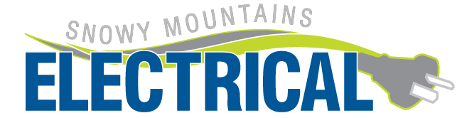 Snowy Mountains Electrical - Electrician - Jindabyne NSW